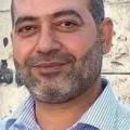 عبد الحليم عز الدين