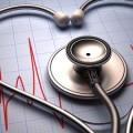 النساء أكثر عرضة للإصابة بأمراض القلب