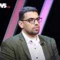أ. محمد السيقلي