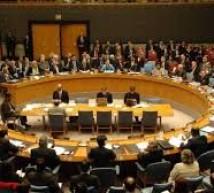الكنيست يصوّت اليوم على قانوني إعدام منفذي العمليات ومنع التفاوض على القدس
