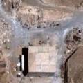 مفاعل سوري