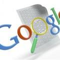 ما الذي تحضر له غوغل في سرية؟