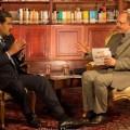 لقاء مادورو