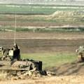 الاحتلال يطلق النار صوب الأراضي الزراعية شرق خانيونس