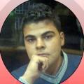 الأسير محمود حافظ صالح