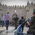 الاحتلال يعتقل 3 مقدسيين ويحكم بسجن آخر