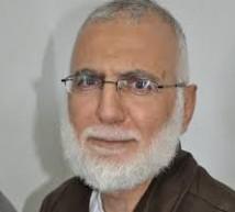 النائب محمد ابو طير