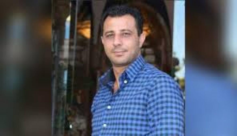 جلسة للنظر في قضية الأسير غسان زواهرة