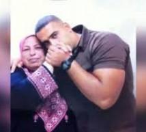 الاسير مهران عياد