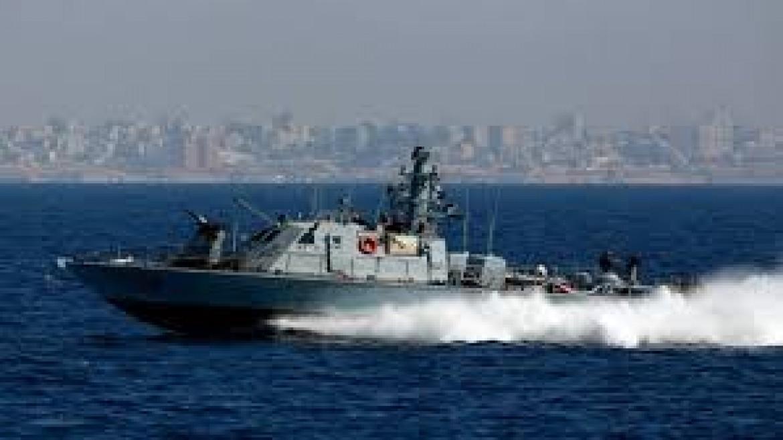 استهداف مراكب الصيادين قبالة بحر السودانية