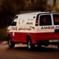 إصابة 3 مواطنين جراء حريق منزل بجباليا