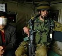 الاحتلال يعيد اقتحام نابلس ويعتقل 6 مواطنين