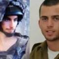 عائلة هدار تدعو نتنياهو لاستغلال المصالحة لاستعادة الجنود