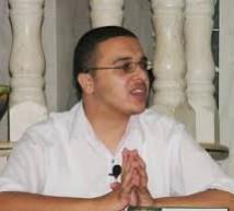 أ. عبد الله قنديل