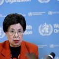 إيبولا لم يعد خطرا عالميا