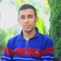 الاحتلال يجدد الاعتقال الإداري لطالب جامعي من نابلس