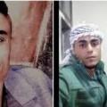 الشهيد محمد الريماوي