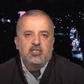 د.محمد شلح