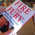 كتاب النار والغضب
