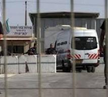 الاحتلال يمدد اعتقال أسير مصاب 12 يومًا