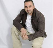 المحرر فهد بني عودة