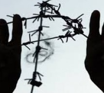 عقاب جماعي بحق الأسرى الذين أضربوا عن الطعام في سجون الاحتلال