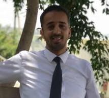 الاحتلال يجدد الاعتقال الاداري للمحامي ابراهيم العامر