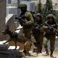 الاحتلال يسلم أسيراً محرراً من بيت ريما بلاغاً لمراجعة مخابراته
