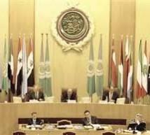 الجامعة العربية تطالب بإطلاق سراح الأسرى مع انتشار كورونا