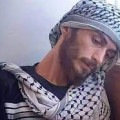 الأسير الغنضر أبو عطوان