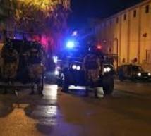 دعوات أردنية لصفقة تبادل أسرى مقابل الافراج عن حارس سفارة الاحتلال