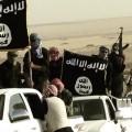 مقاتلين داعش