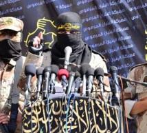 أبو حمزة الناطق العسكري باسم سرايا القدس الذراع العسكري لحركة الجهاد الاسلامي