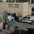 الاحتلال يُمدد توقيف فتيين مقدسيين ليوم الثلاثاء