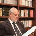 د.عبد الكريم شبير