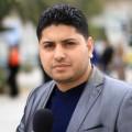 باسل خير الدين
