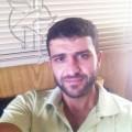 الاسير محمد نزال