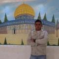 الأسير حسن شوكة يعلق إضرابه المفتوح عن الطعام