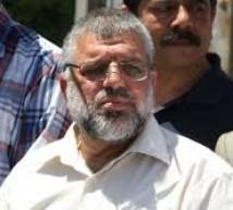 القيادي حسن يوسف
