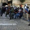 attaque-mosque-alaqsa
