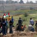 غزة شهيد