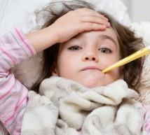 انفلونزا