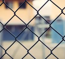 jail-fence-data