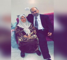 الاسير محمد خضر