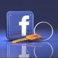 تأمين حسابك في الفيس بوك