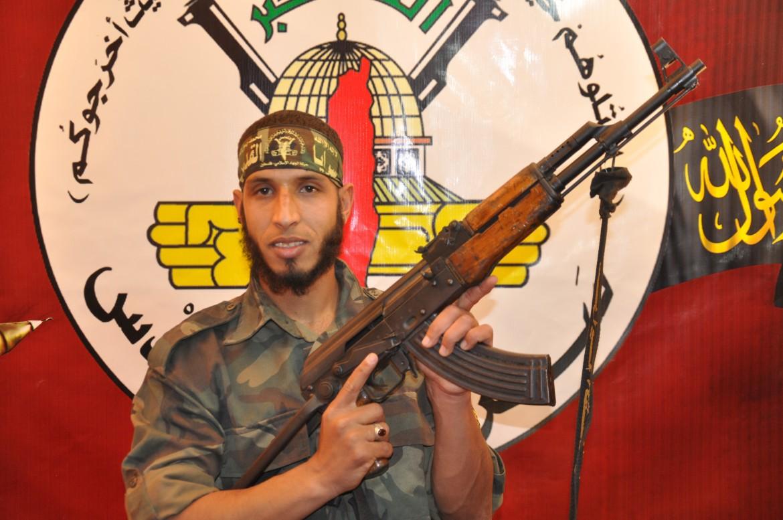 حسام السميري