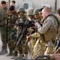 نقل الفرقة الفولاذية بجيش الاحتلال للواء الجنوبي
