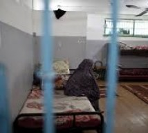 سجن الشارون