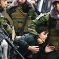 شهادات من مجدو تظهر فظاعة تنكيل الاحتلال بالأطفال