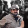 بهاء أبو العطا قائد سرايا القدس في قطاع غزة